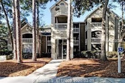 380 Marshland Road UNIT D12, Hilton Head Island, SC 29926 - #: 394590