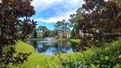 380 Marshland Road UNIT F14, Hilton Head Island, SC 29926 - #: 396231