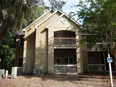 380 Marshland Road UNIT D17, Hilton Head Island, SC 29926 - #: 396892