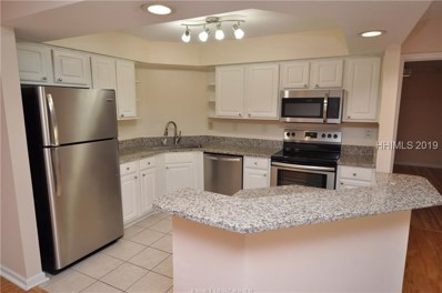 380 Marshland Road UNIT K27, Hilton Head Island, SC 29926 - #: 397011