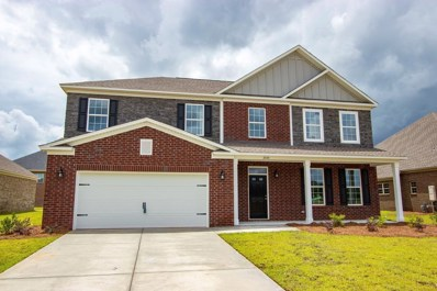2045 Indiangrass Cove (Lot 94), Sumter, SC 29153 - #: 139082