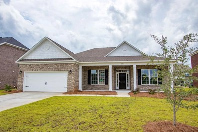 2055 Indiangrass Cove (Lot 95), Sumter, SC 29153 - #: 139712