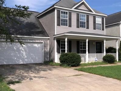 1195 Chivalry St, Sumter, SC 29154 - #: 141072
