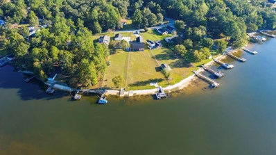 1939 Clubhouse Road, Summerton, SC 29148 - #: 141942