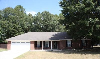 3740 Oleander Drive, Sumter, SC 29154 - #: 141975