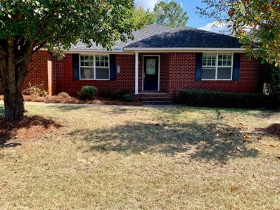 900 Chesterfield, Sumter, SC 29154 - #: 141990
