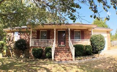 5751 Whisperwood, Sumter, SC 29040 - #: 142068
