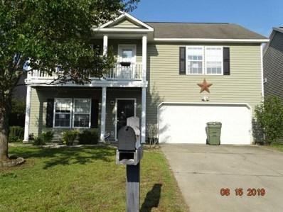 1725 Benelli St, Sumter, SC 29150 - #: 142171