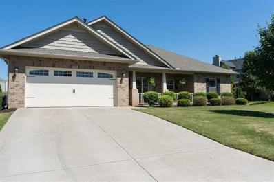 220 Springlake Estates Dr, Lyman, SC 29365 - #: 261722