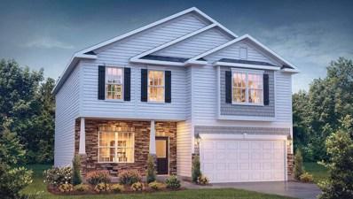 923 Rockleigh Drive, Lyman, SC 29365 - #: 265302