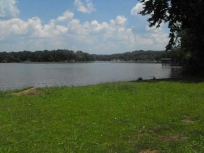 1705 Broadway Lake, Anderson, SC 29621 - #: 20138192