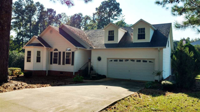 104 Sunset Point, Anderson, SC 29626 - #: 20192051