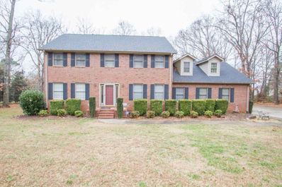 1011 Harpers, Anderson, SC 29621 - #: 20194430