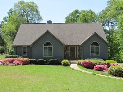 106 Midlake Heights, Anderson, SC 29626 - #: 20195664