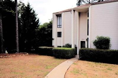 3064 Springfield Villas, Anderson, SC 29626 - #: 20196095