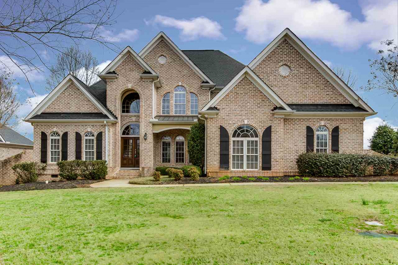 112 Tully, Anderson, SC 29621 - #: 20196354