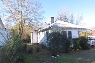 119 Trussell, Honea Path, SC 29654 - #: 20196363