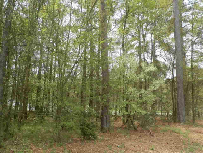 Lot 1 Brown, Anderson, SC 29621 - #: 20196647