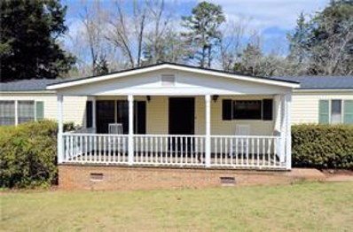 308 Lazy, Anderson, SC 29626 - #: 20200375
