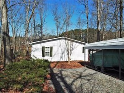 118 Pikes, Anderson, SC 29626 - #: 20200924
