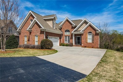 111 Courtyard, Anderson, SC 29621 - #: 20202081