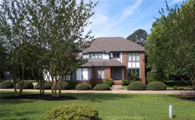 1102 Harpers, Anderson, SC 29621 - #: 20203463