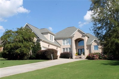 100 Turnberry, Anderson, SC 29621 - #: 20204524