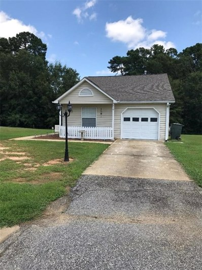 210 Wildwood, Honea Path, SC 29654 - #: 20205310