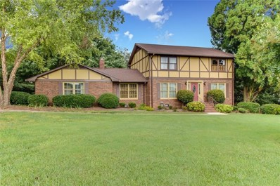 3111 McGee, Anderson, SC 29621 - #: 20206183