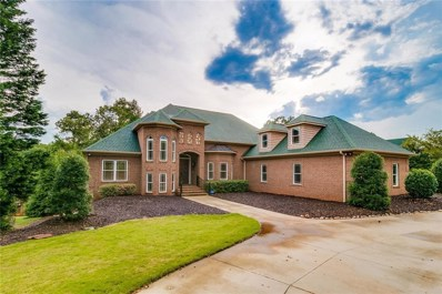 1201 Sunset, Anderson, SC 29626 - #: 20207978