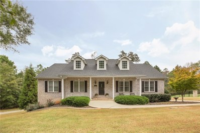 132 Wycombe, Anderson, SC 29621 - #: 20209481