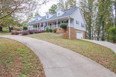 304 Stephen King, Anderson, SC 29621 - #: 20209829