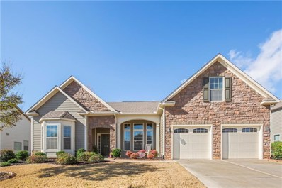 119 Stone Cottage, Anderson, SC 29621 - #: 20210306