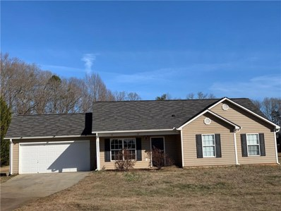 1315 Harris Bridge UNIT Anderson, Anderson, SC 29621 - #: 20213085