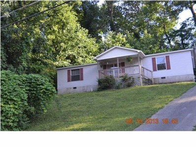 216 Sweetland Dr, Red Bank, TN 37415 - MLS#: 1199823