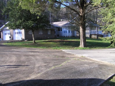 238 Cox Lane Ln, Soddy Daisy, TN 37379 - MLS#: 1264398