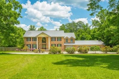 724 Graysville Rd, Chattanooga, TN 37421 - MLS#: 1266525