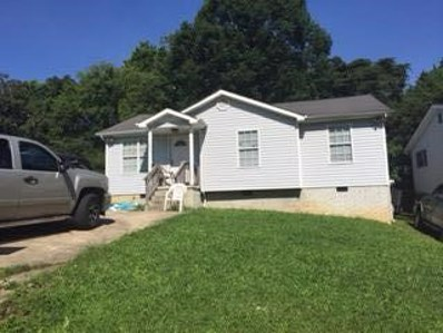 5278 Rotary Dr, Chattanooga, TN 37416 - MLS#: 1266987