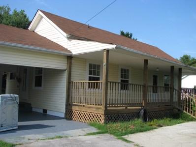 200 E 2nd St, Jasper, TN 37347 - MLS#: 1267686