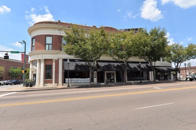 1467 Market St, Chattanooga, TN 37402 - MLS#: 1268239
