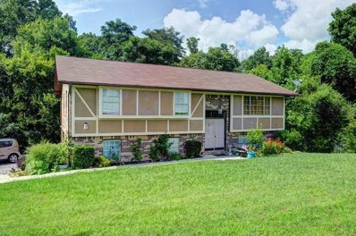 679 Highland Dr, Dayton, TN 37321 - MLS#: 1268725