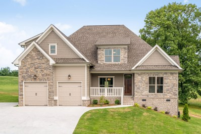 6197 Stoney River Dr, Harrison, TN 37341 - MLS#: 1268760