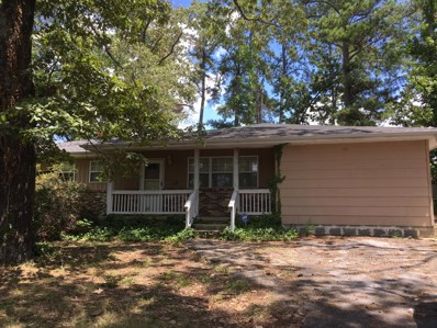 6223 VanCe Rd, Chattanooga, TN 37421 - MLS#: 1269655