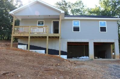150 Oak View Dr, Jasper, TN 37347 - MLS#: 1269682