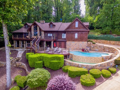 3139 Waterfront Dr, Chattanooga, TN 37419 - MLS#: 1269844