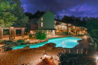 920 Cumberland Rd, Chattanooga, TN 37419 - MLS#: 1270259