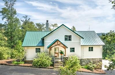 3542 W Rd, Signal Mountain, TN 37377 - MLS#: 1270383