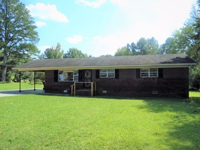 558 Sixth St, Summerville, GA 30747 - MLS#: 1270745