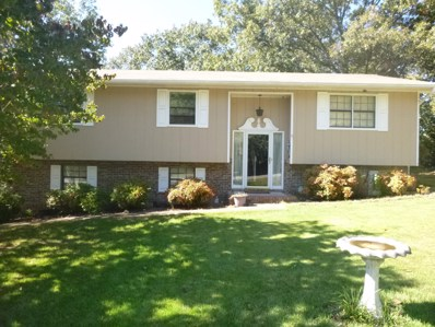 6327 Shore Manor Ln, Chattanooga, TN 37416 - MLS#: 1271302