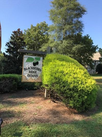320 Honeysuckle Dr, Rock Spring, GA 30739 - MLS#: 1271582
